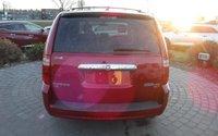 2009 Dodge Grand Caravan SE   V6   LOW KM'S   LOW PRICE