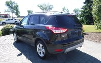 2014 Ford Escape SE AWD, Heated Leather, Nav, Power Liftgate