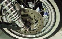 2015 HARLEY DAVIDSON SPORTSTER 1200cc 72 CUSTOM | CANDY HARLEY PAINT SCHEME | LOW KM'S | HARLEY SERVICED