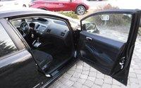 2010 Honda Civic DX | 4-CYLINDER | LOW KM'S