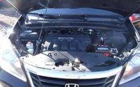 2008 Honda Odyssey EX-L   HEATED LEATHER   SEATS 7   MOONROOF