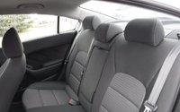 2017 Kia Forte LX+ | HEATED SEATS | BLUETOOTH | 4-CYLINDER