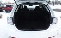 2012 Mazda CX-7 GX FWD, Cloth, Bluetooth, Cruise, A/C, Sunroof