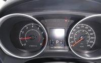2013 Mitsubishi RVR GT Premium AWD, Sunroof, Heated Leather, Nav