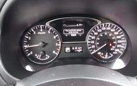 2015 Nissan Altima 2.5 SV, Heated Cloth, Sunroof, Auto A/C