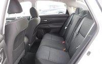 2016 Nissan Altima 2.5 S, Cloth, Cruise, Bluetooth, SiriusXM