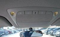 2016 Nissan Altima 2.5 S, Remote Start, Bluetooth, Smart Key