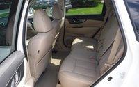 2014 Nissan Rogue SL AWD Premium, Leather, Nav, Sunroof, Bose