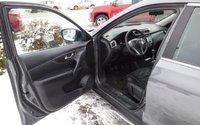 2014 Nissan Rogue S - AWD - CLOTH - A/C - CRUISE - POWER LOCKS AND WINDOWS -