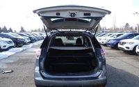 2016 Nissan Rogue SV AWD, Heated Cloth, Backup Camera, Clean