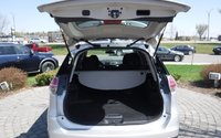 2016 Nissan Rogue SV, Heated Cloth, Cruise, Push Button Start