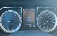 2016 Nissan Titan XD Diesel SV Premium, Cummins, Nav, Sprayin Bedliner