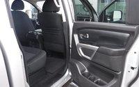 "2017 Nissan Titan XD Diesel SV Premium, Cloth Buckets, Nav, 20"" Wheels"