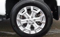 2017 Nissan Titan XD Diesel SV Premium, Cloth, Cruise, Cummins, Low KM