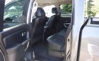 2017 Nissan Titan XD Gas SL, Premium Audio, Leather, Nav, Loaded