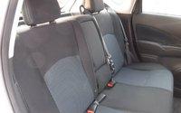 2014 Nissan Versa Note SV, Convenience Pkg, Cloth, Backup Cam