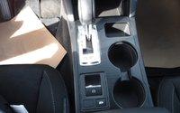 2015 Subaru Legacy 2.5i | SYMMETRICAL FULL-TIME ALL WHEEL DRIVE |  2.5L 4 CYLINDER | BLUETOOTH