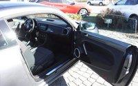 2013 Volkswagen Beetle Coupe COMFORTLINE | DIESEL | BLUETOOTH
