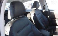 2011 Volkswagen Jetta Sedan HIGHLINE - LEATHER - HEATED SEATS - NAVIGATION - MOONROOF -