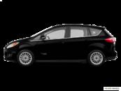 Ford C-MAX SE HYBRIDE 2016