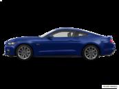 Ford Mustang V6 2016