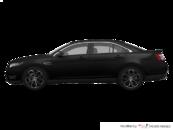 Ford Taurus SE 2016