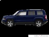 Jeep Patriot SPORT 2016