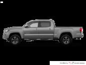 Toyota Tacoma 4x2 CABINE ACCÈS 2016