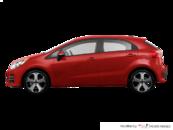 Kia Rio 5 portes LX 2017