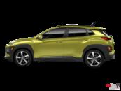 2018 Hyundai Kona COMING SOON