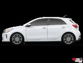 Kia Rio 5 portes LX 2018