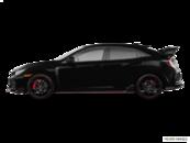 Honda Civic Type R BASE TYPE R 2019