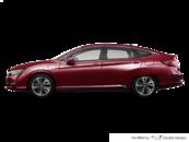 Honda Clarity hybride PLUG-IN 2019