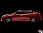 2019 Hyundai Sonata Essential