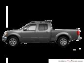 Nissan Frontier SV CABINE DOUBLE BOÎTE ALLONGÉE 2019