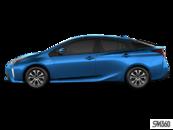 2019 Toyota Prius BASE Prius
