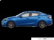 Toyota Yaris Berline BASE YARIS 2019