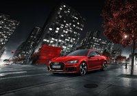 Final Breath - Audi Canada