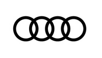 Audi Service Manager - Audi of Mississauga