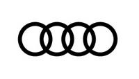 Audi Service Advisor