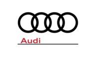 Audi - Automotive Detailer