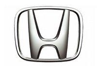 Des modèles Honda nommés voitures les plus sécuritaires pour les adolescents