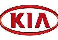 KIA se classe au 1er rang pour la 5e années consécutives dans le marché de masse