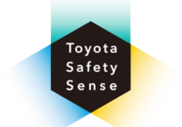 Toyota Safety Sense: Safety is priceless.
