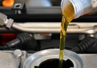 Why You Should Get Your Oil Changed at the Dealership