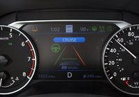 How Lane Departure Warning Can Help You