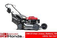 9999 Honda HRR2169VLC