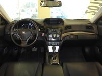 Acura ILX Premium**GARANTIE 10 ANS** 2014