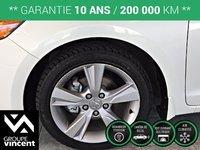 Acura ILX TOIT/CUIR/ CAMÉRA DE RECUL**GARANTIE 10 ANS ** 2015