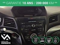 Acura ILX CUIR-TOIT PANO-CAMÉRA DE RECUL**GARANTIE 10 ANS ** 2015
